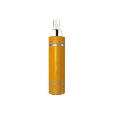 Abril Et Nature Protector Térmico Capilar 200ml