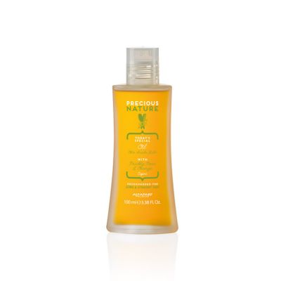 Alfaparf Sérum Cabello Largo Y Liso Precious Nature 100ml