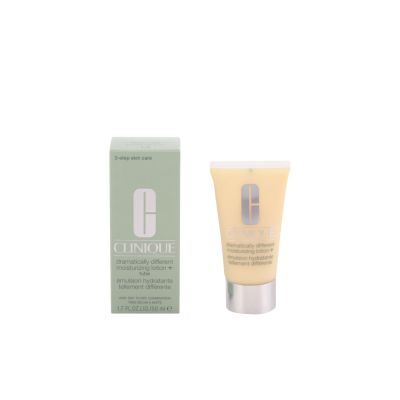 Clinique Dramatically Different Moirsturizing Lotion + 50ml