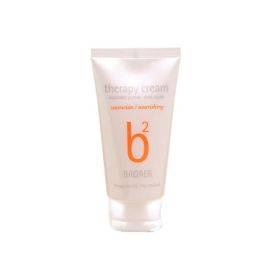 Broaer Therapy Cream 75ml