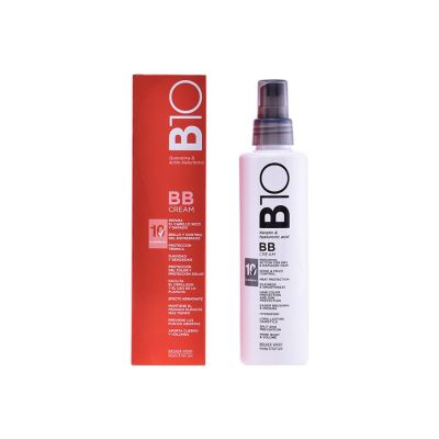 Broaer B10 200ml