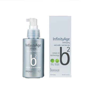 Broaer Infinty Age Tratamiento 100ml