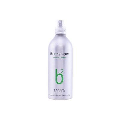 Broaer Thermal-Care 125ml