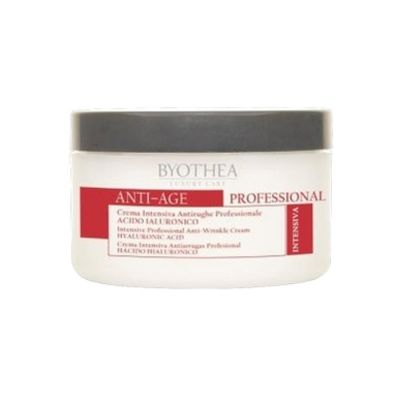 Byothea Crema Anti-Edad Dia Intensiva  200ml