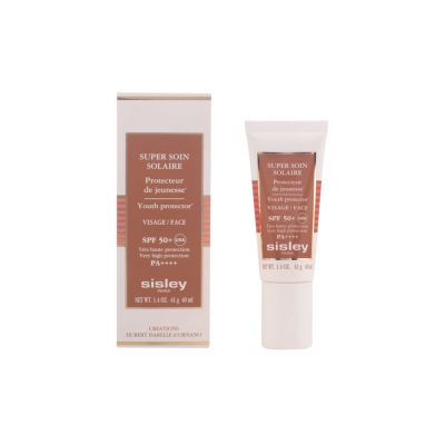 Sisley Phyto Sun Super Soin Solaire Visage SPF50+ 40ml