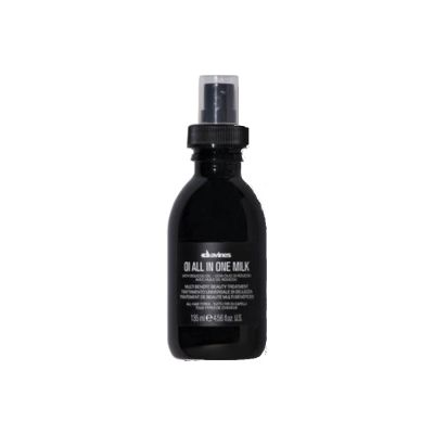 Davines Tratamiento All In One Milk OI 135ml