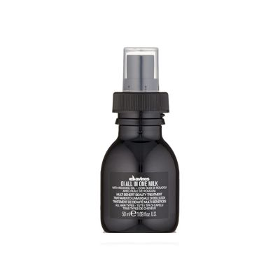 Davines Tratamiento All In One Milk OI 50ml