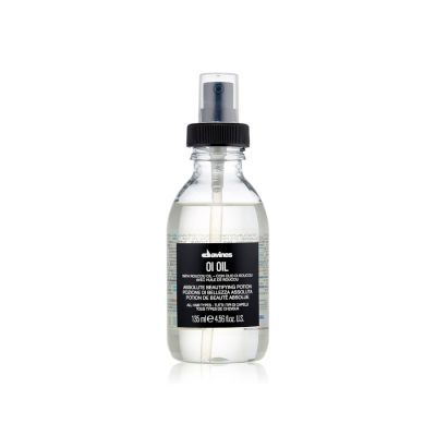 Davines Tratamiento Oil Reestructucturante OI 135ml