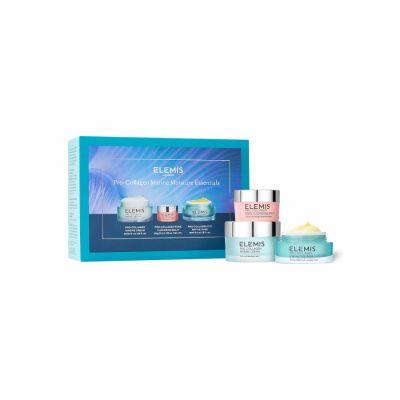 Elemis Kit Pro-Collagen Marine Moisture Essentials