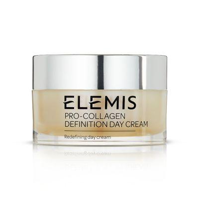 Elemis Pro-Collagen Definition Day Cream 50ml