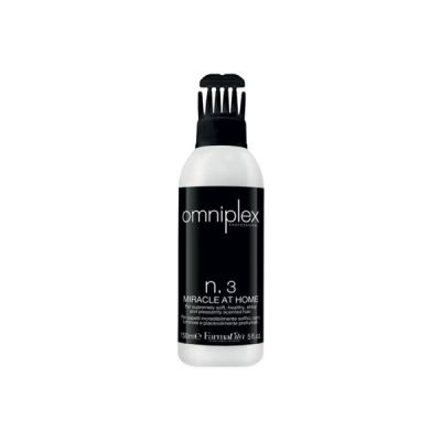 Farmavita Tratamiento Omniplex Miracle At Home 150ml
