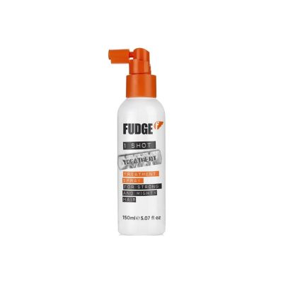 Fudge 1 Shot Treatment 150ml