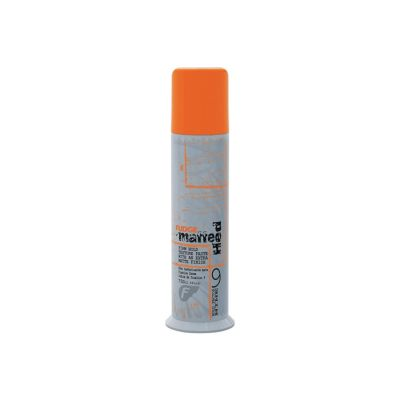 Fudge Matte Hed Firm Hold 75ml