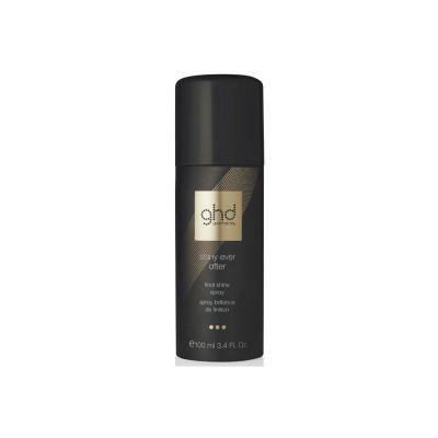 GHD Spray De Brillo Shiny Ever After 100ml