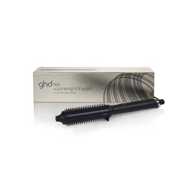 GHD Cepillo Eléctrico Rise