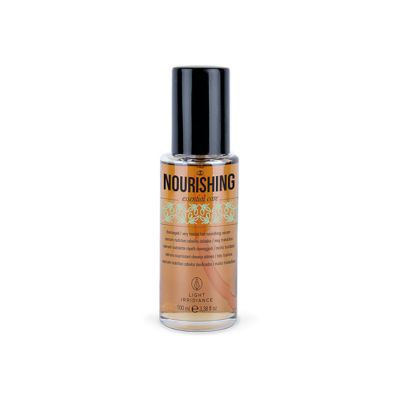 Irridiance Serum Nourishing Essential Care 100ml