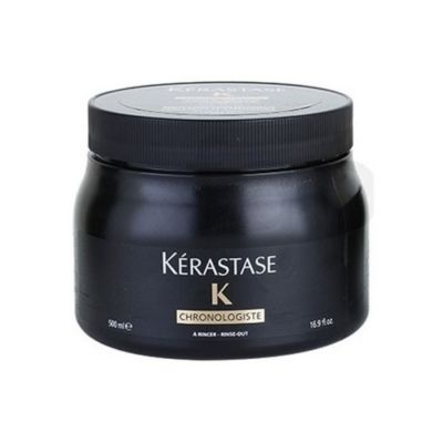 Kérastase  Mascarilla Chronologiste  500ml