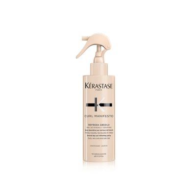 Kérastase Spray Refresh Absolu Curl 190ml