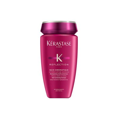 Kérastase Bain Chroma Riche Reflection 250ml