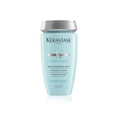 Kérastase Bain Riche Dermo-Calm Specifique 250ml
