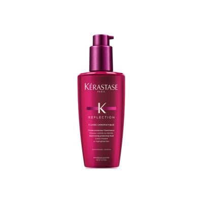 Kérastase Fluide Chromatique Reflection 125ml