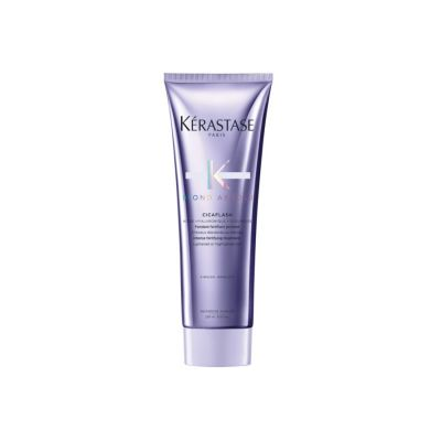 Kérastase Fondant Cicaflash Blond Absolu 250ml