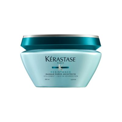 Kérastase Masque Force Architecte Resistance 200ml
