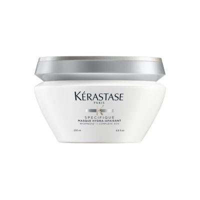 Kérastase Masque Hydra-Apaisant Specifique 200ml