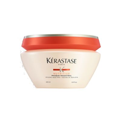 Kérastase Masque Magistral Nutritive 250ml