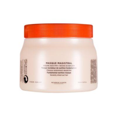 Kérastase Masque Magistral Nutritive 500ml