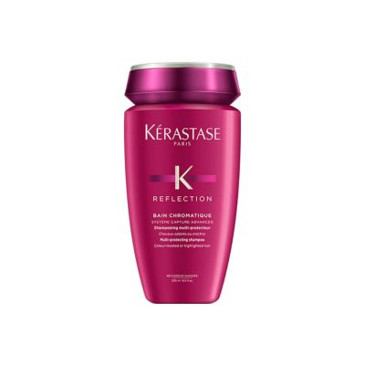 Kérastase Reflection Champú Bain Chromatique 250ml