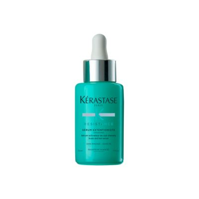 Kérastase Resistance Sérum Extentioniste 50ml