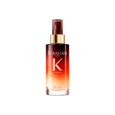 Kérastase Sérum 8H Night Magic 90ml