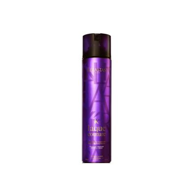 Kérastase Spray Fijador Laque Couture 300ml