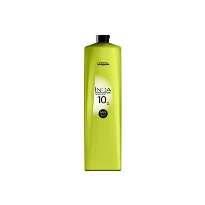 L'Oréal Oxidante Inoa 10 Vol 1L