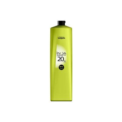 L'Oréal Oxidante Inoa 20 Vol 1L