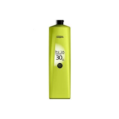 L'Oréal Oxidante Inoa 30 Vol 1L