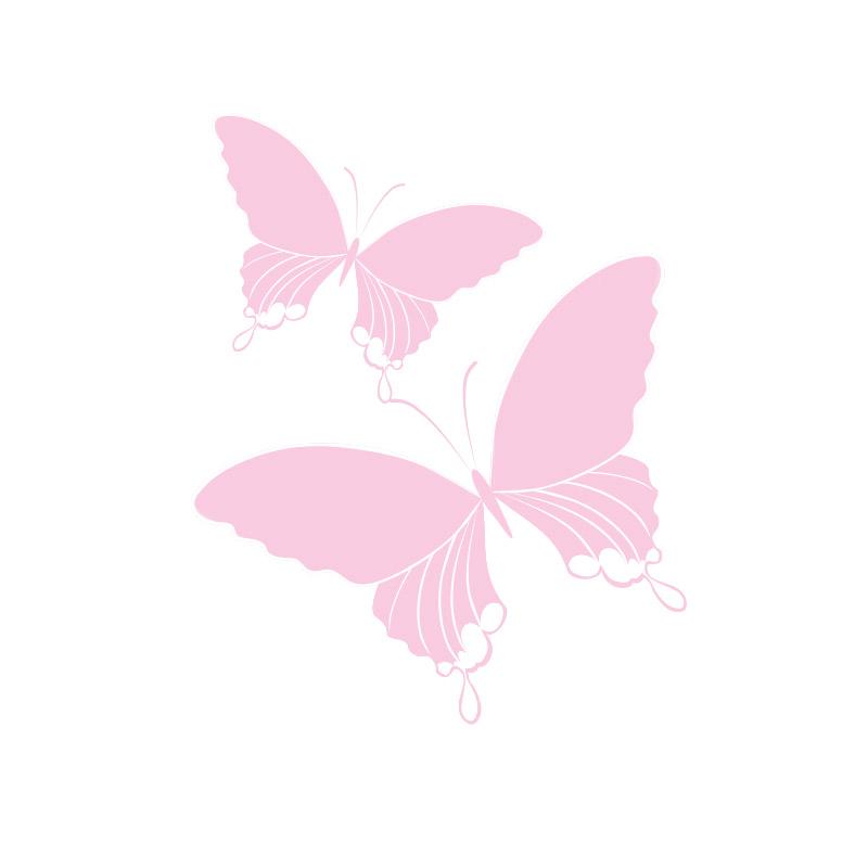L'Oréal Bouncy & Tender Curl 150ml