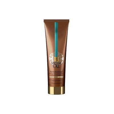 L'Oréal Crema Universal Protectora Mythic Oil 150ml