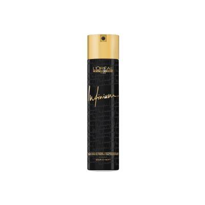 L'Oréal Laca Infinium Suave 500ml