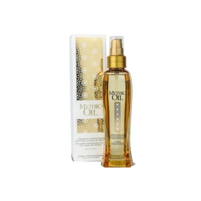 L'Oréal Mythic Oil Original 100ml