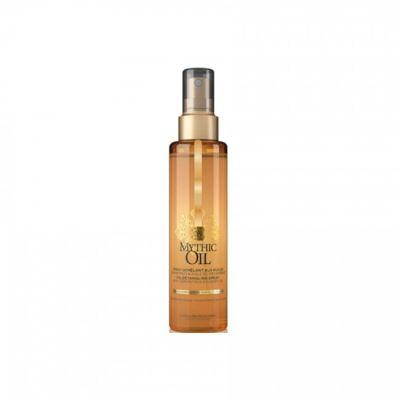 L'Oréal Spray Desenredante Mythic Oil 150ml