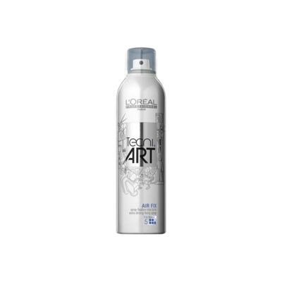 L'Oréal Spray Fijador Air Fix 250ml
