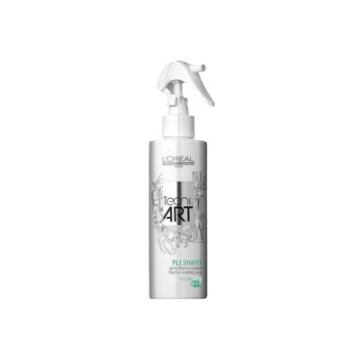 L'Oréal Spray Fijador Pli Shaper 200ml