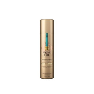 L'Oréal Acondicionador En Seco Mythic Oil 90ml