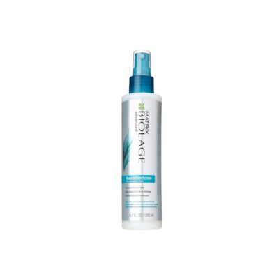 Matrix Biolage Spray Pro-keratina Renewal Keratindose 200ml