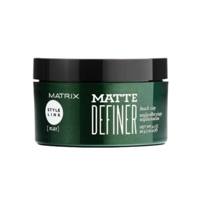 Matrix Style Link Matte Definer Beach Day 100ml