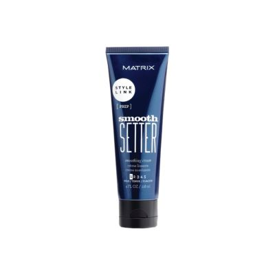 Matrix Style Link Crema Alisante Smooth Setter 118ml