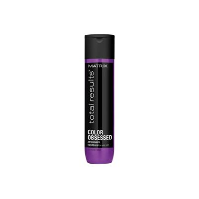 Matrix Total Results Acondicionador Color Obsessed 300ml