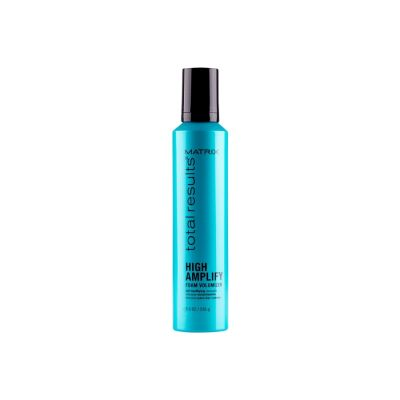 Matrix Total Results Espuma De Volumen High Amplify 250ml